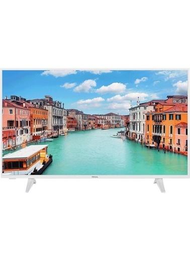 Regal 43R653F Smart Tv 43 İnç Renkli